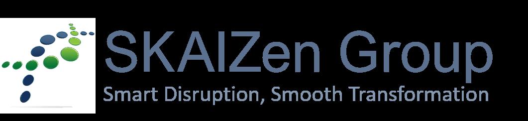 SKAIZen Group